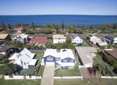 17 Oceanview Street, Bargara, Qld 4670