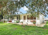 550 Bacchus Marsh Road, Lara, Vic 3212