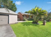 43 Verulam Road, Lambton, NSW 2299