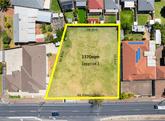417 - 419 North East Road, Hillcrest, SA 5086