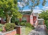 3 Kanoona Street, Caringbah South, NSW 2229