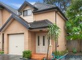 5/70-72 Hampden Road, South Wentworthville, NSW 2145