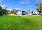 102 Kleins Road, Northmead, NSW 2152