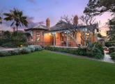 28 Neridah Street, Chatswood, NSW 2067