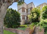 14 Aitken Avenue, Queenscliff, NSW 2096
