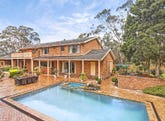 39 George Road, Vermont South, Vic 3133