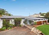 180 Scenic Highway, Terrigal, NSW 2260