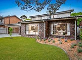 4 Lavington Avenue, Chipping Norton, NSW 2170