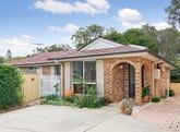 110A Headland Road, North Curl Curl, NSW 2099