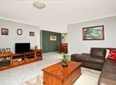 1 Kalambo Place, St Clair, NSW 2759
