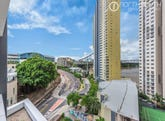 707/501 Adelaide Street, Brisbane City, Qld 4000