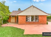 3 Southleigh Avenue, Castle Hill, NSW 2154