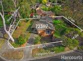 5 Illuka Crescent, Mount Waverley, Vic 3149
