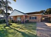 39 Telopea Avenue, Caringbah South, NSW 2229