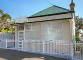 11 York Street, Glebe, NSW 2037