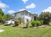 119  Smith Road, Woodridge, Qld 4114