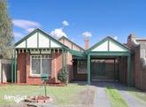 17 Rossiter Avenue, Roxburgh Park, Vic 3064