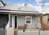 12 Phillip Street, Balmain, NSW 2041