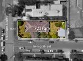 16 Irving Street, Malvern, Vic 3144