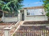 81 Anglesea Street, Bondi, NSW 2026