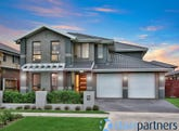 11 Lillydale Ave, Gledswood Hills, NSW 2557