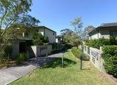25/14-20 Eric Road, Artarmon, NSW 2064