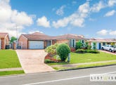 3 Colorado Drive, St Clair, NSW 2759