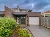 27B Castlewood Street, Bentleigh East, Vic 3165