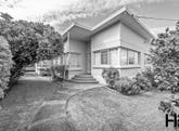 53a Hiller Street, Devonport, Tas 7310