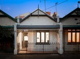 442 George Street, Fitzroy, Vic 3065