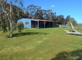 289 Redground Heights Road, Crookwell, NSW 2583