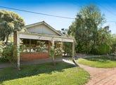 58-60 Cook Street, Flinders, Vic 3929