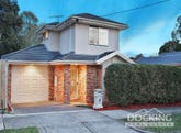 2a Caves Grove, Forest Hill, Vic 3131