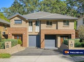 12 Yates Avenue, Dundas Valley, NSW 2117