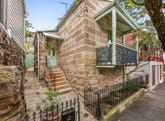 62 Palmer Street, Balmain, NSW 2041