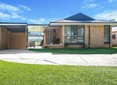 102 Henry Lawson Drive, Werrington County, NSW 2747