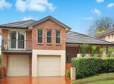 6 Riverview Place, Oatlands, NSW 2117