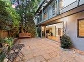 19a Burfitt Street, Leichhardt, NSW 2040