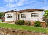 260 Smithfield Road, Fairfield, NSW 2165