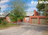 2 Petty Road, Bunyip, Vic 3815