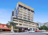 506/111 Quay Street, Brisbane City, Qld 4000