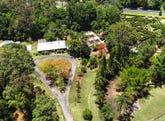 Bellingham Maze 274 Tanawha Tourist Drive, Tanawha, Qld 4556