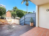 8/691 Brunswick Street, New Farm, Qld 4005