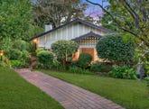 10 Tessa Street, Chatswood, NSW 2067