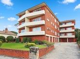 9/34 Dalhousie Street, Haberfield, NSW 2045