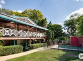 32 Cairns Street, Red Hill, Qld 4059