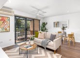 11/46-48 Old Pittwater Rd, Brookvale, NSW 2100