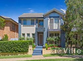 18 Castleford Terrace, Stanhope Gardens, NSW 2768