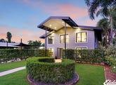 35 Hutchison Terrace, Bakewell, NT 0832