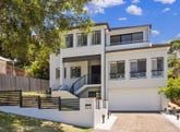 30 Griffith Avenue, Roseville Chase, NSW 2069